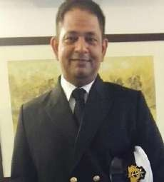 Shabana Shaikh